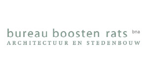 logo-architect-boosten-rats