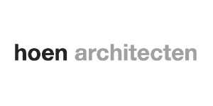 logo-architect-hoen