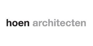 logo-architect-hoen