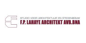 logo-architect-lahaye
