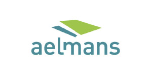 logo-verkoop-aelmans
